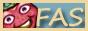 Fraizes aux Sims