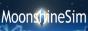 MoonshineSim