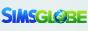 SimsGlobe