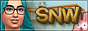 SNW SimsNetwork