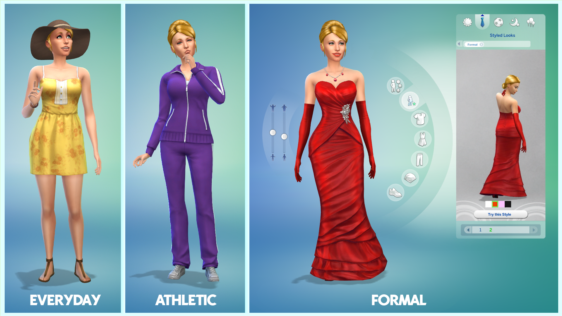 sims 4 dating website