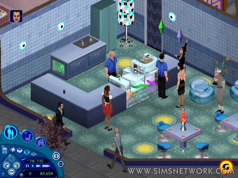 Free 18+ dating sim sites