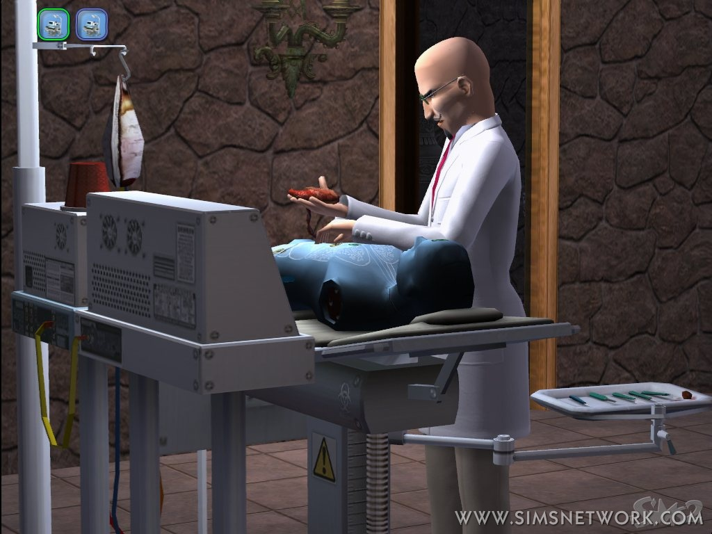 sims chat sites The latest tweets from carl's sims 4 guide (@carlssims3guide) carl's sims 4 guide provides you with great, up to date information and tips on @thesims  we take pride in accuracy and a.