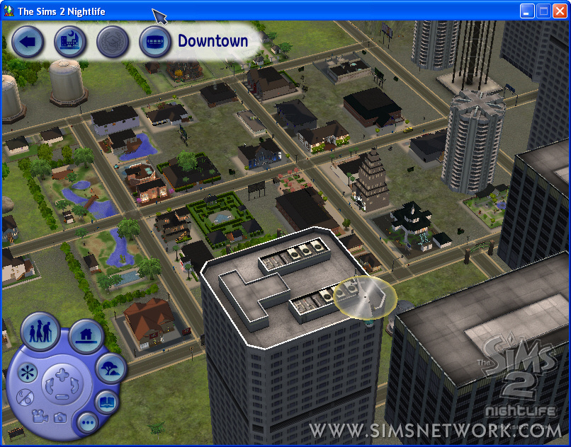 the sims 2 apartment life digital download
