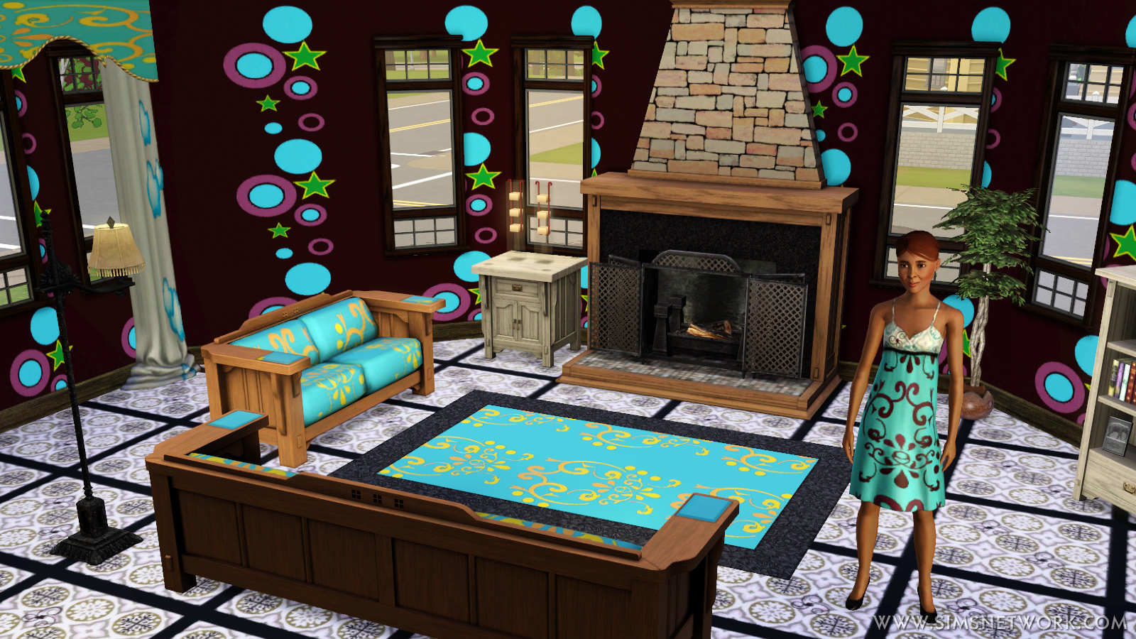 Sims 3 xx nackt images