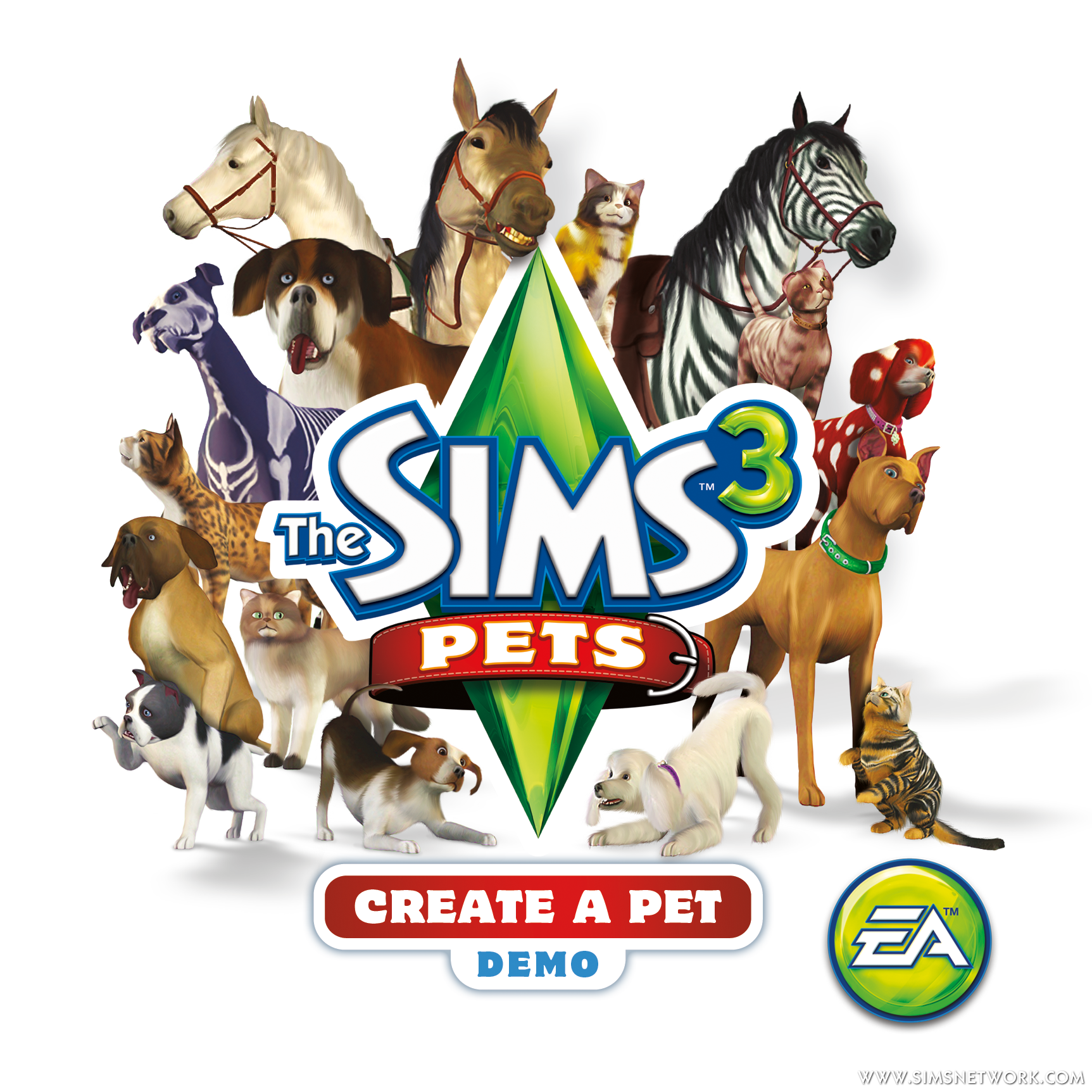 The sims 3 pets cheats xbox 360 - 81aa
