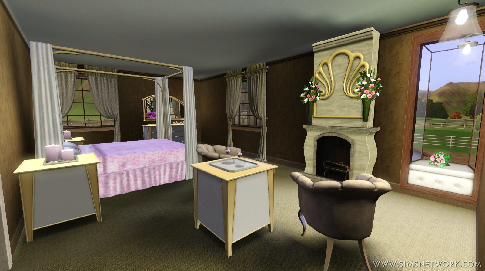 sims 3 master bedroom ideas sims 3 master bedroom www indiepedia org 19706