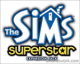EA Announces Plans For The Sims Superstar