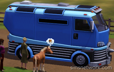 The Sims 3 Pets: Community Pack #3 | SNW | SimsNetwork com