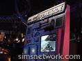 E3 2001