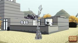 The Sims 3 Lunar Lakes