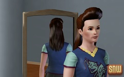 The Sims 3 Showtime