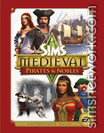 The Sims Medieval Pirates & Nobles