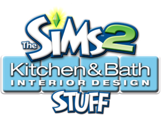 The sims 2 kitchen amp bath interior design stuff snw simsnetwork