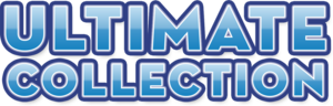 The Sims 2: Ultimate Collection logo