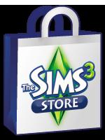 """Képtalálat a következőre: """"sims 3 store cover"""""""