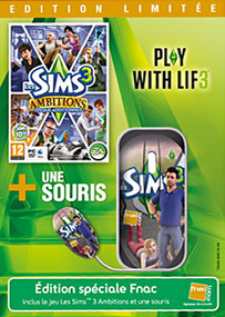 The Sims 3 | SNW | SimsNetwork com