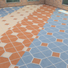 Il Perrinni Italianate Tile (95 Colour Options!)