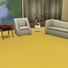 Basic Carpets (42 Colour Options)
