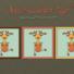 Oppan Rudolph Style #1