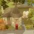 The Tumblr House