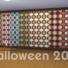 Halloween 2016 Walls #2