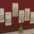 Christmas Calendar 2015