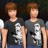 Star Wars Stormtrooper Shirts for Kids