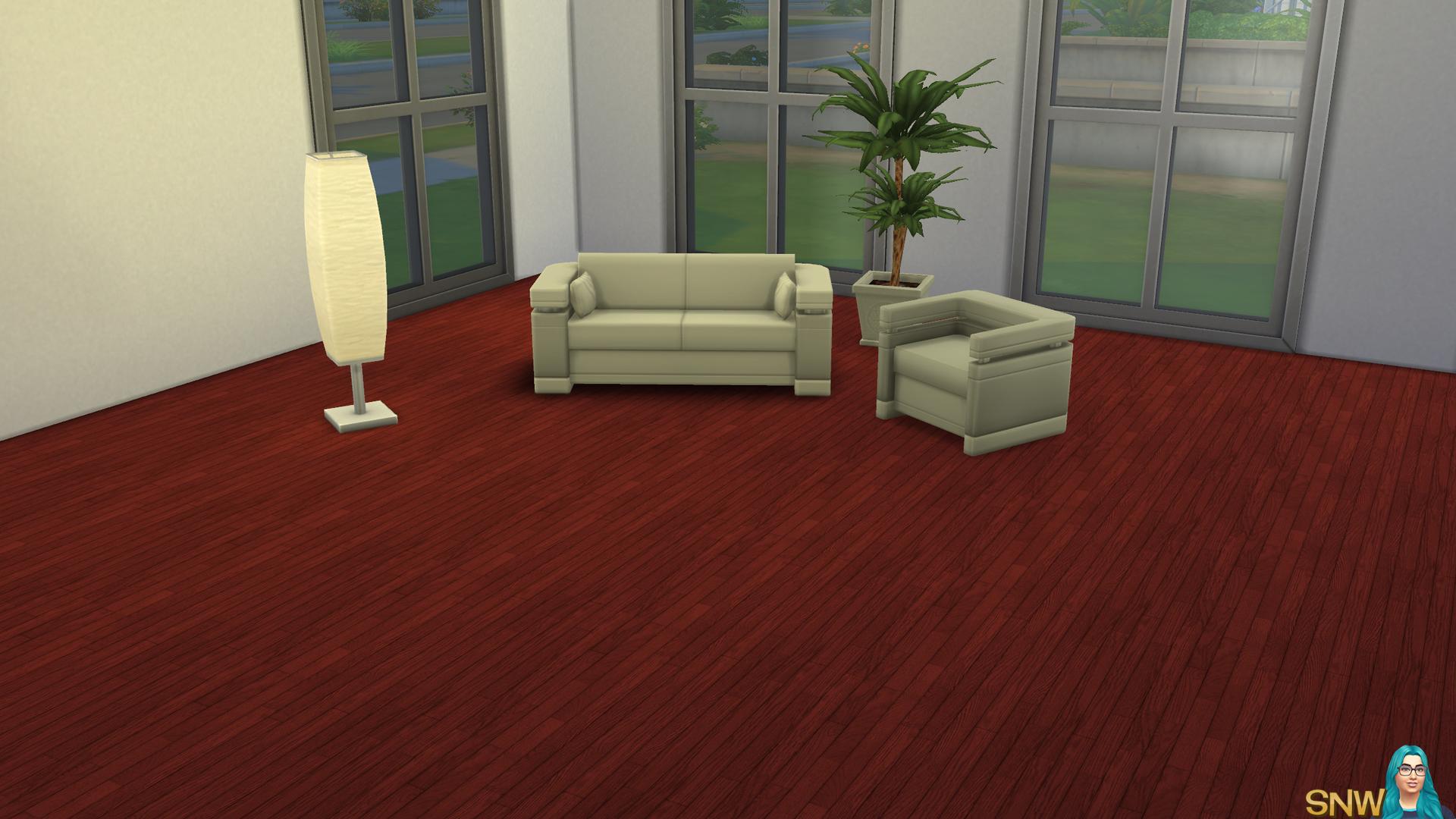 Parquet Floors Snw Simsnetwork Com