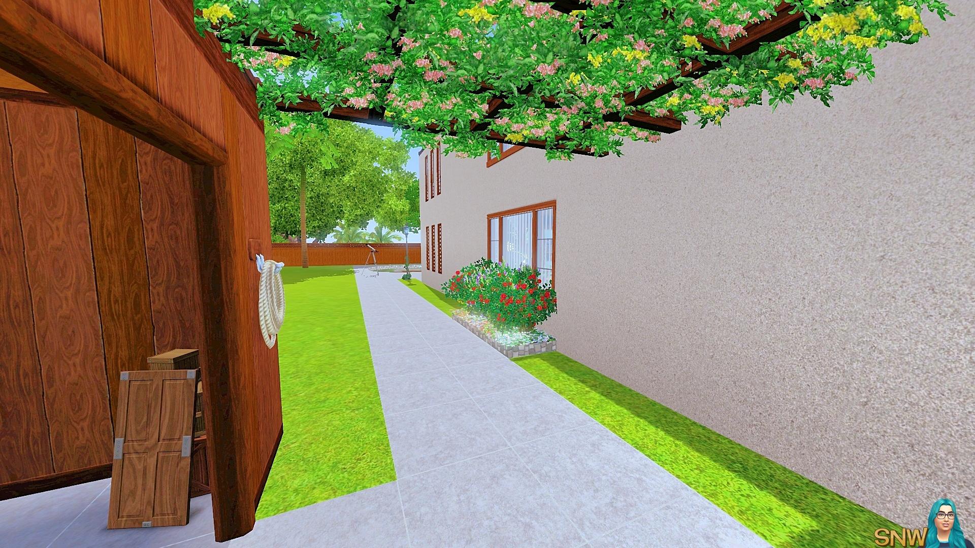 Mid-Century Home Kauhale Makai