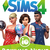 The Sims 4: Bowling Night Stuff packshot box art