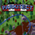 Parkitect box art packshot
