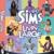 The Sims: Livin' Large box art packshot