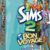 The Sims 2: Bon Voyage for Mac box art packshot