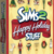 The Sims 2: Happy Holiday Stuff for Mac box art packshot US