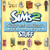 The Sims 2: Kitchen & Bath Interior Design Stuff box art packshot US