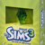The Sims 3: Collector's Edition box art packshot JP
