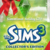 The Sims 3: Holiday Collector's Edition box art packshot US