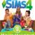 The Sims 4: Movie Hangout Stuff box art packshot