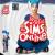 The Sims Online Charter Edition box art packshot