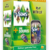 Les Sims 3 + Souris (Edition Limitée) packshot box art