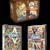 Les Sims 3: Coffret Aventure (Edition Collector) packshot box art