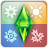 The Sims 3: Seasons custom made icon for SNW
