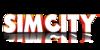 SimCity Logo