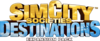 SimCity Societies logo