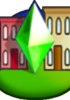 The Sims 2: Apartment Life game icon