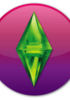 The Sims 3: Late Night game icon