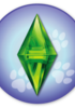The Sims 3: Pets game icon