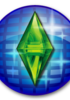 The Sims 3: Showtime game icon