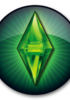 The Sims 3: Supernatural game icon